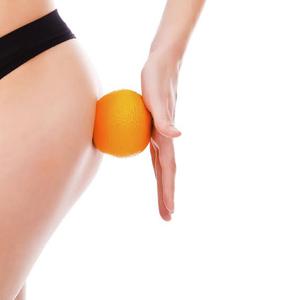 A nyírfa segít a narancsbőr ellen, mert olyan rendes!