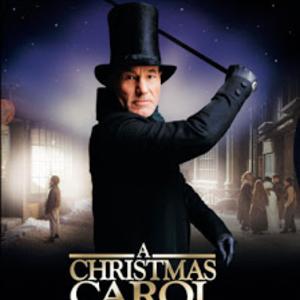 Lélekszépítő mozi: Karácsonyi ének