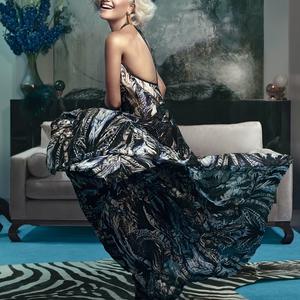 Rita Monroe