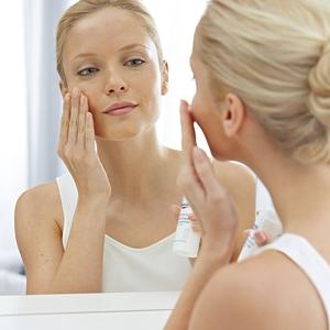 Túlérzékeny a bőröd?