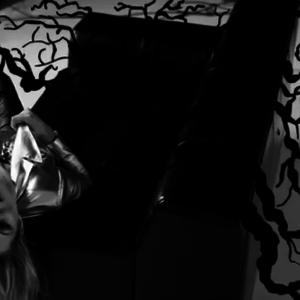 Jártál már Kate Moss fejében?