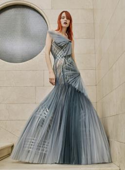 Atelier Versace - ebben vennénk át az Oscart