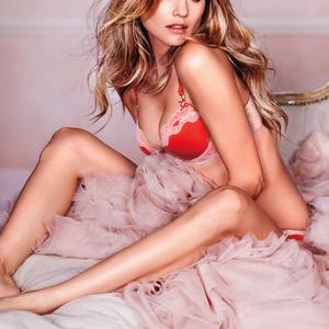 Itt a Victoria's Secret Valentin-nap!