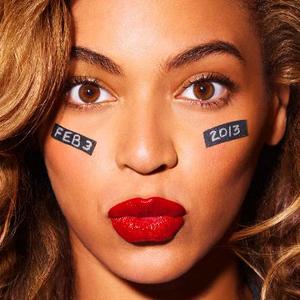 Beyoncé's  back!