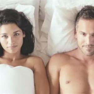 Csöpögősen romantikus videó. Imádjuk!
