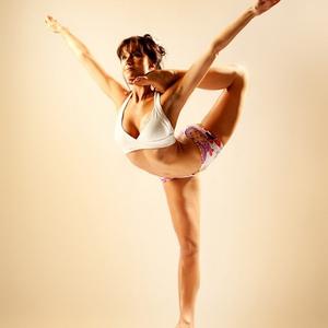 Bikram jóga kezdőknek