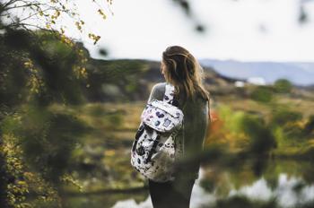 A backpack a legnagyobb trend: ezeket nézd!