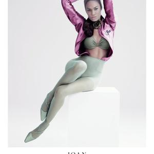 A Vogue főszerk Valentin naptára