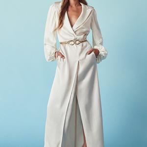 Luxus esküvői ruha a netről