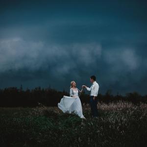 2016 legszebb esküvői képei