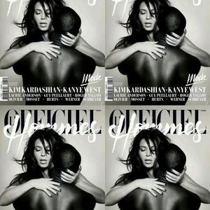Hollywood szerelmes címlapjai