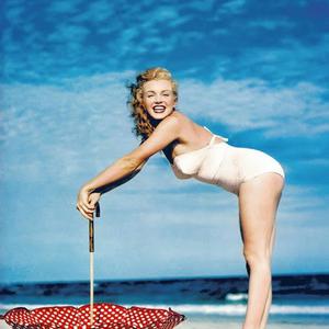 Boldog 90. születésnapot Marilyn Monroe!