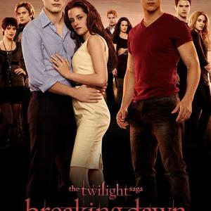 Nyerj tőlünk Twilight jegyet -   premier előtti vetítésre visz a Nesze!szer!