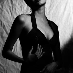 Angelina Jolie 15 évesen