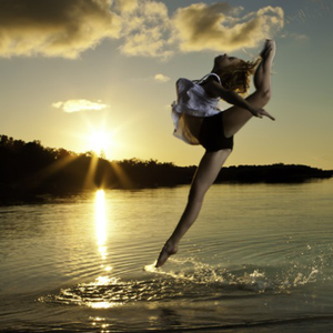 Táncold magad boldoggá!