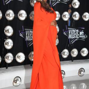Így jelentette be Beyonce a terhességét