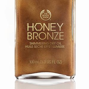 Bronzos-napsugaras bőröd lehet!
