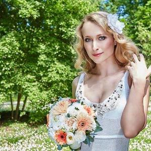 A házasság és esküvő kötöttsége