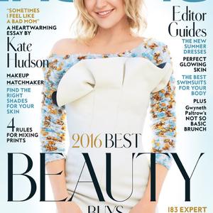 Kate Hudson csodálatos ruhákban