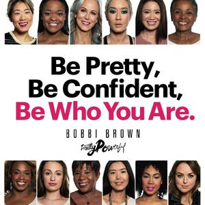 Legyél a világhírű márka arca!