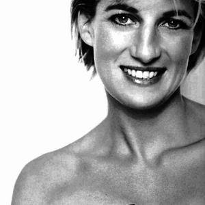 Diana hercegnő visszatér a vásznon