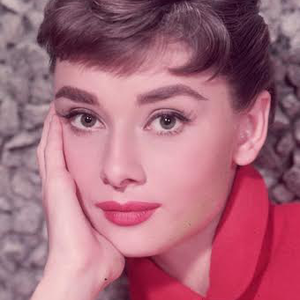 Audrey Hepburn állompillái percek alatt