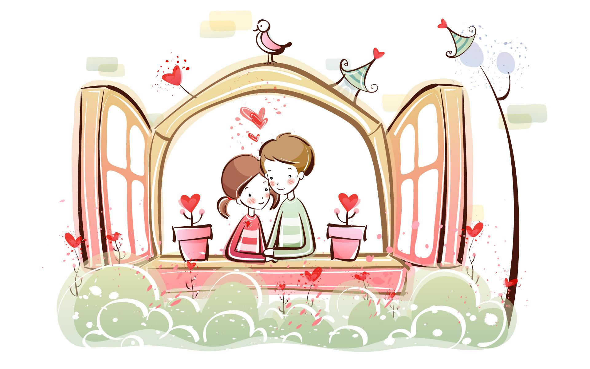 11735-romantic-valentine39s-day-illustration-class.jpg
