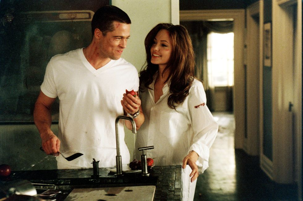 2004-mr-mrs-smith-1-everett.jpg