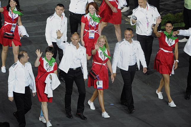 20120808-london-2012-olimpia-a-magyar3.jpg