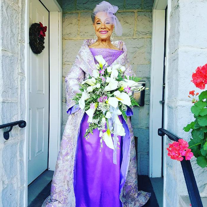 86-year-old-self-designed-wedding-dress-millie-taylor-morrison-5_1.jpg