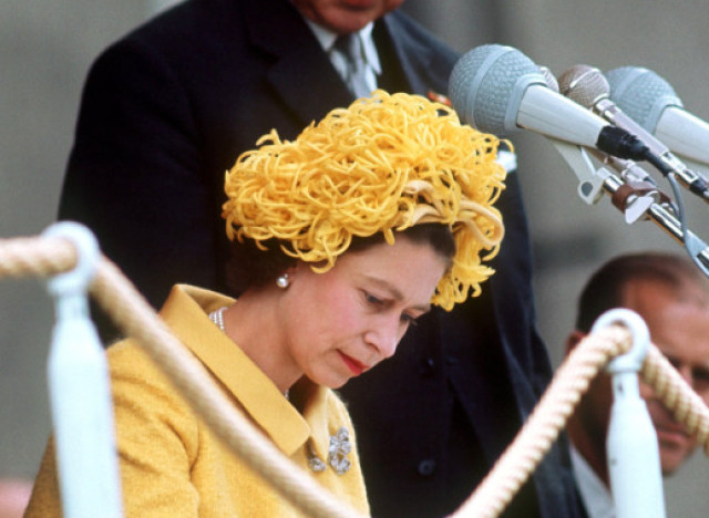 a-majesty-yellow-hat-640x468.jpg