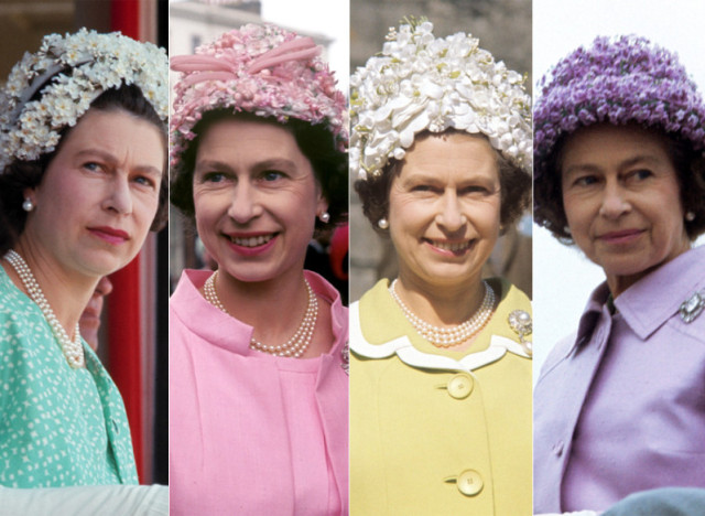 a-queen-flower-hat-640x468.jpg
