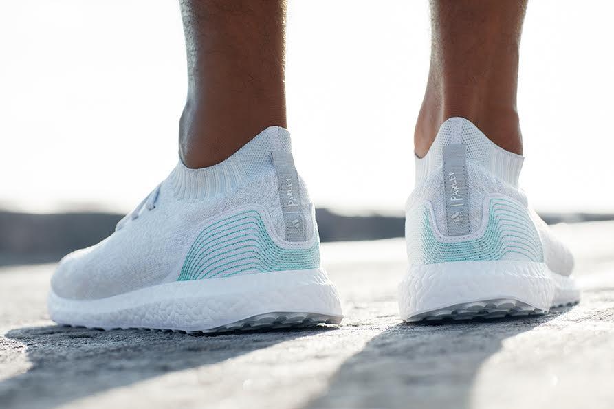 adidas_hulladek_cipo.jpg