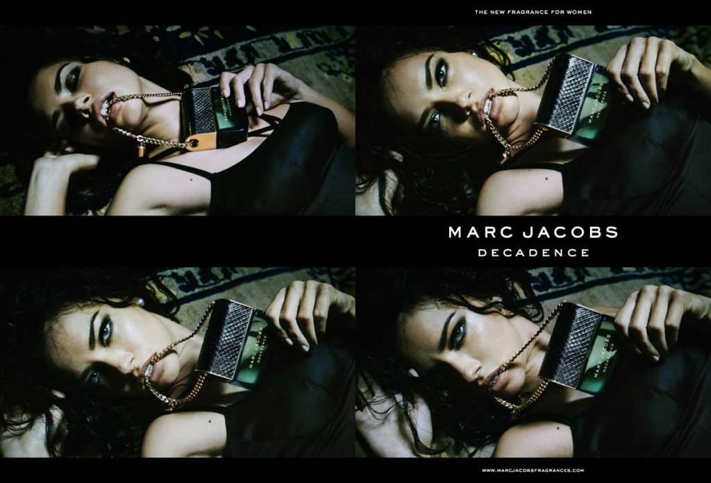 adriana-lima-marc-jacobs-decadence-1024x696.jpg