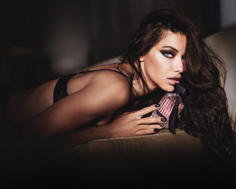 adriana-lima-victorias-secret-intense-perfume.jpg