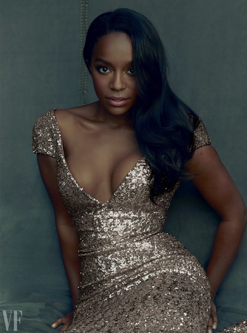 aja-naomi-king-vanity-fair-2017-hollywood-issue.jpg