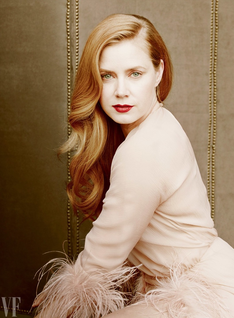 amy-adams-vanity-fair-2017-hollywood-issue.jpg
