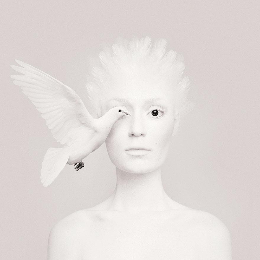 animal-eye-self-portraits-animeyed-flora-borsi-1.jpg