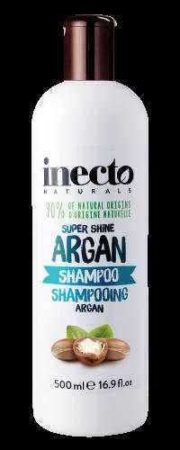 argan-shampoo.png