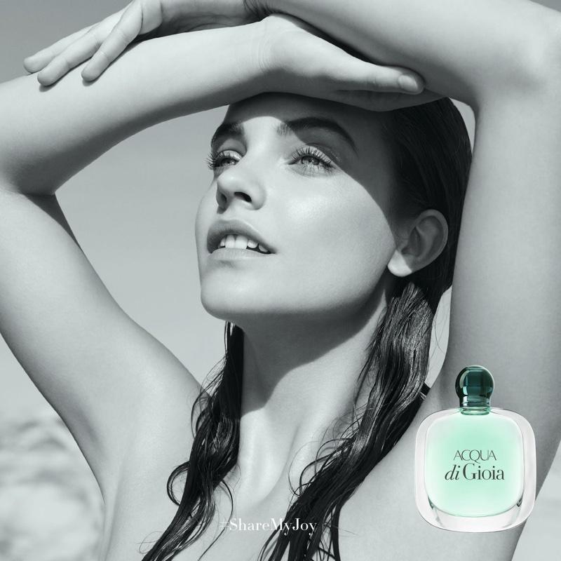 armani-acqua-di-gioia-2016-perfume-campaign.jpg
