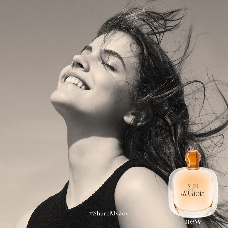 armani-sun-di-gioia-2016-perfume-campaign.jpg