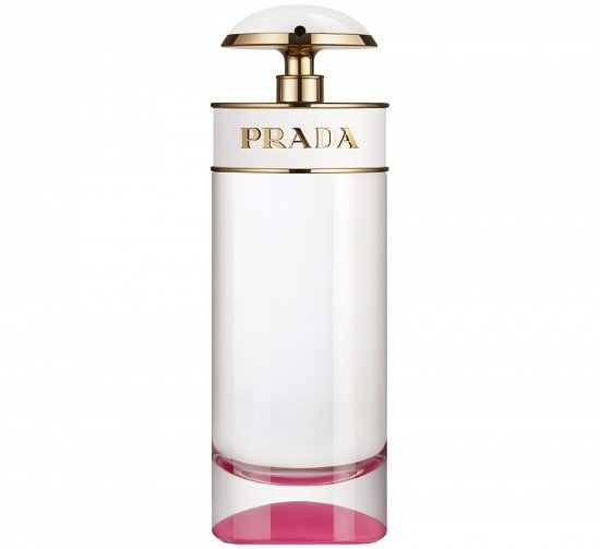 aromat-prada-candy-kiss_462337c5.jpg