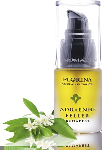 aromazen-florina-arcolaj.png