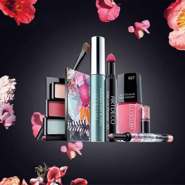 artdeco-spring-2017-hypnotic-blossom-1.jpg