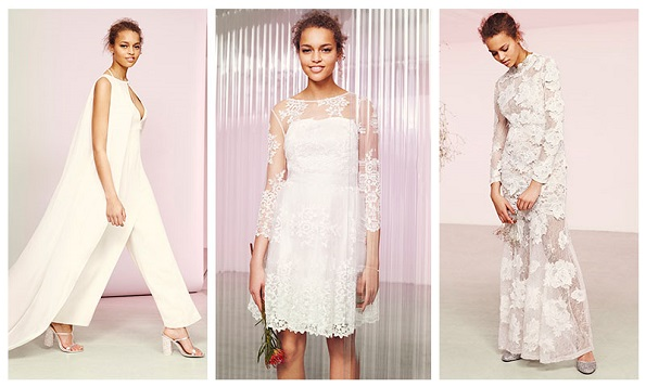 asos-bridal-dresses-2016-collection.jpg