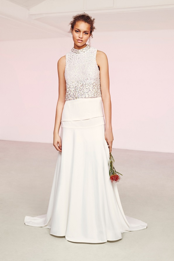 asos-bridal-look-book-003-vogue-3march16_b_1.jpg