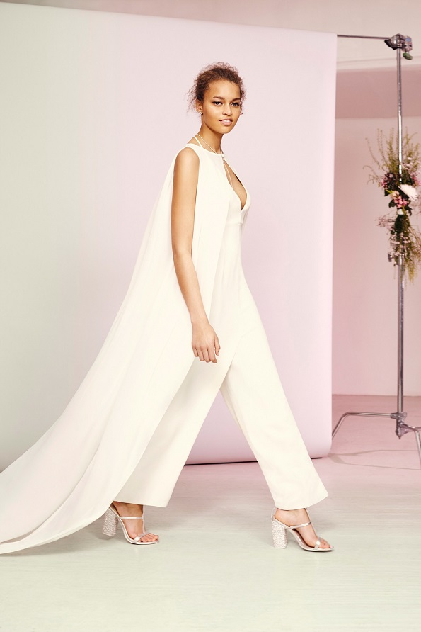 asos-bridal-look-book-006-vogue-3march16_b_1.jpg