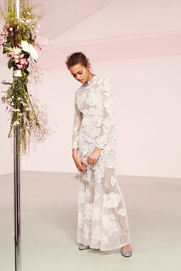 asos-bridal-look-book-008-vogue-3march16_b_1.jpg