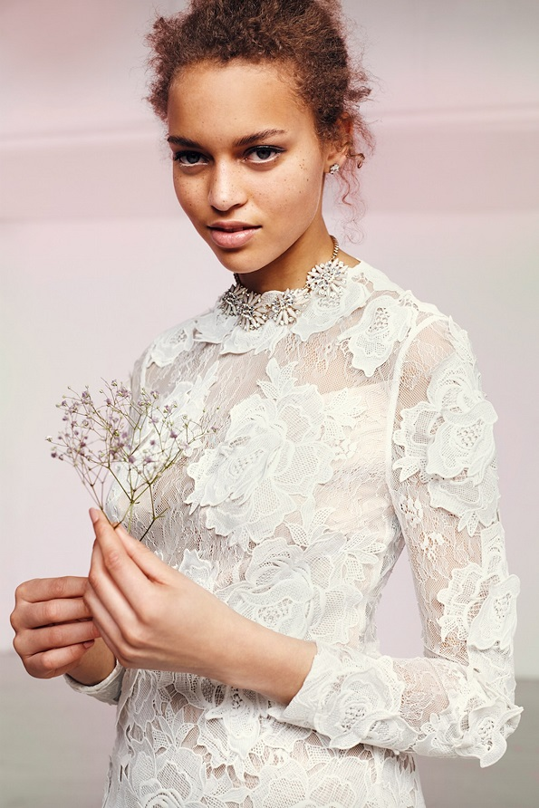 asos-bridal-look-book-010-vogue-3march16_b_1.jpg