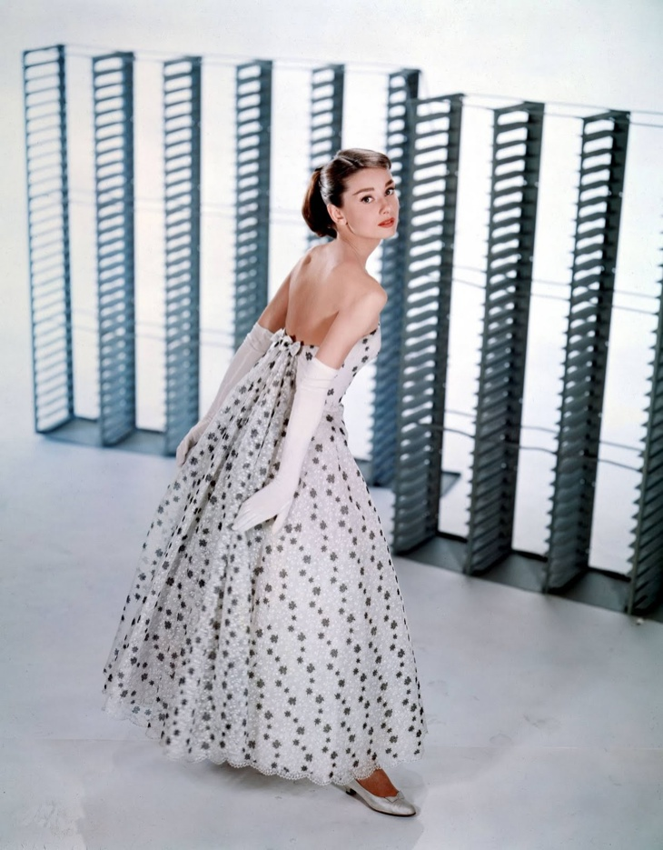 audrey-hepburn-funny-face-white-silver-dress-flats.jpg